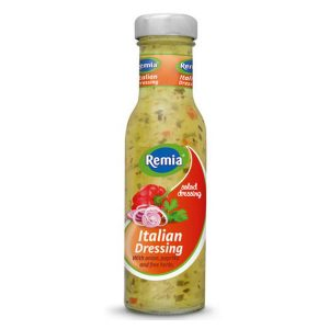 Sốt trộn Remia Italian Dressing 250ml