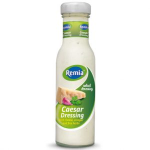 sot-tron-salad-remia-caesar-lo-250ml-new
