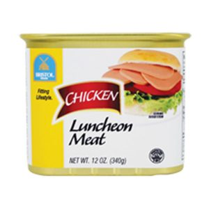 thit-hop-chicken-luncheon-meat-bristol-340