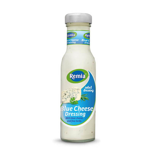remia-blue-cheesse-250