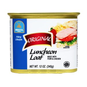 original-luncheon-loaf-340